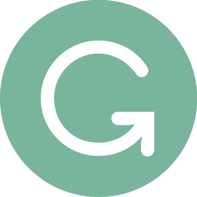 G logo (1)